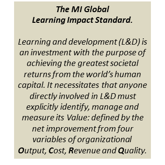 mi-global-learning-impact-standard-definition